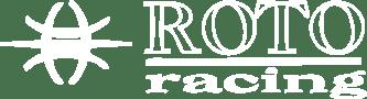 ROTO - RACING s.r.o - motorový olej - predaj olejov